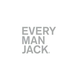 EveryManJack2