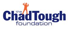 chad-tough-logo