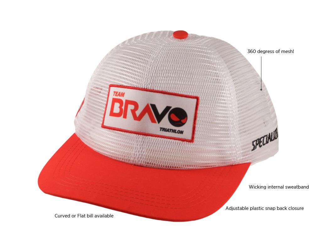 Trucker Hats – BOCO Gear 6fb3b5f5298
