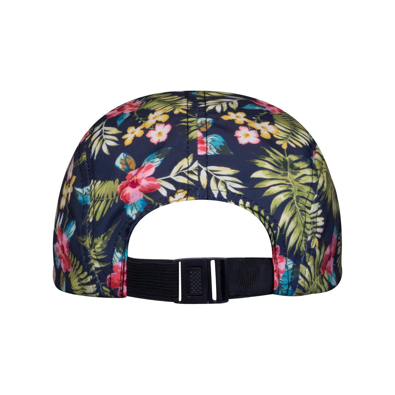 067c609f7150a Endurance Hat – Hawaiian – BOCO Gear