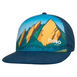 7d15013de74 BOCO Gear – Custom Athletic Headwear and Accessories