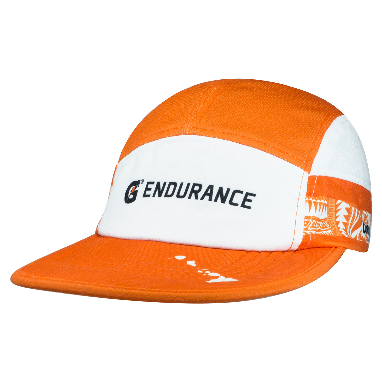 083bdf02115 Custom Hats – BOCO Gear