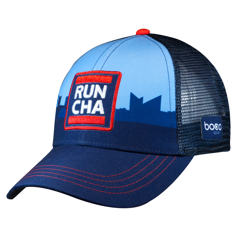 75d0f100cfb Custom Hats – BOCO Gear