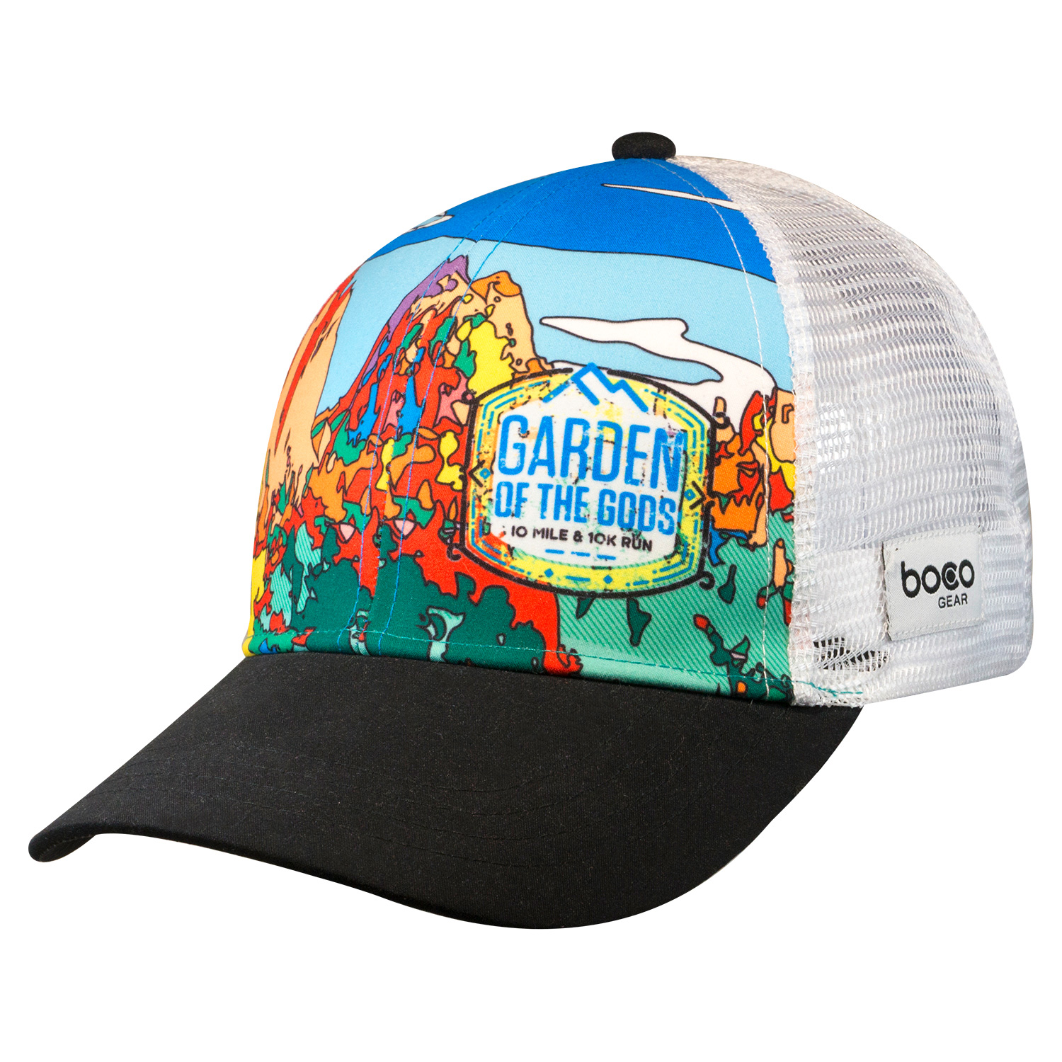 083bdf02115 Custom Hats – BOCO Gear