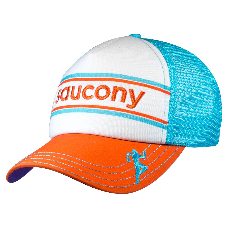Custom Hats – BOCO Gear 48acf628bbe