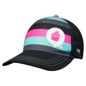 BOCO Gear – Custom Athletic Headwear and Accessories 404399a8cae5