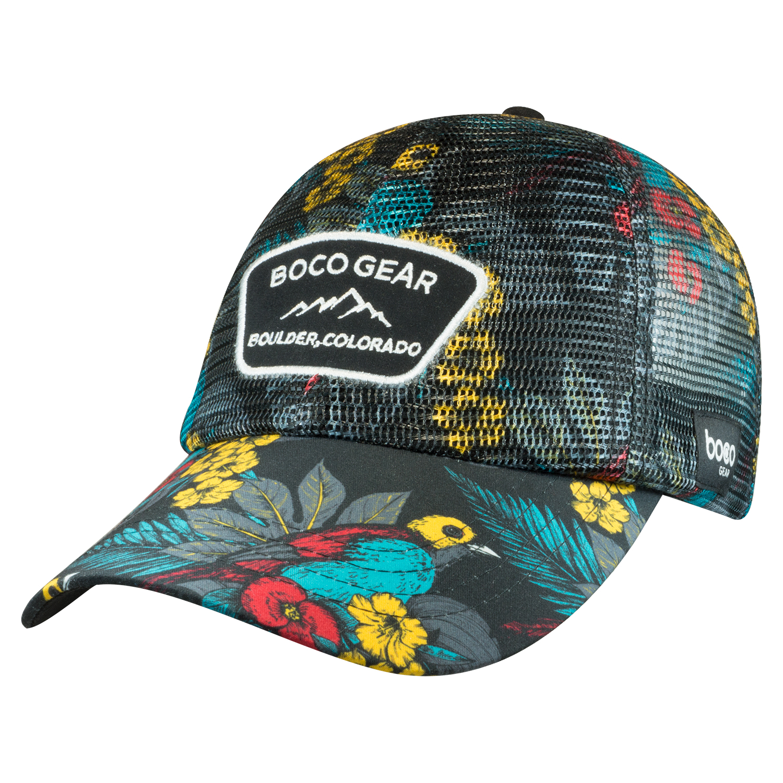 61f360dac Custom Hats – BOCO Gear