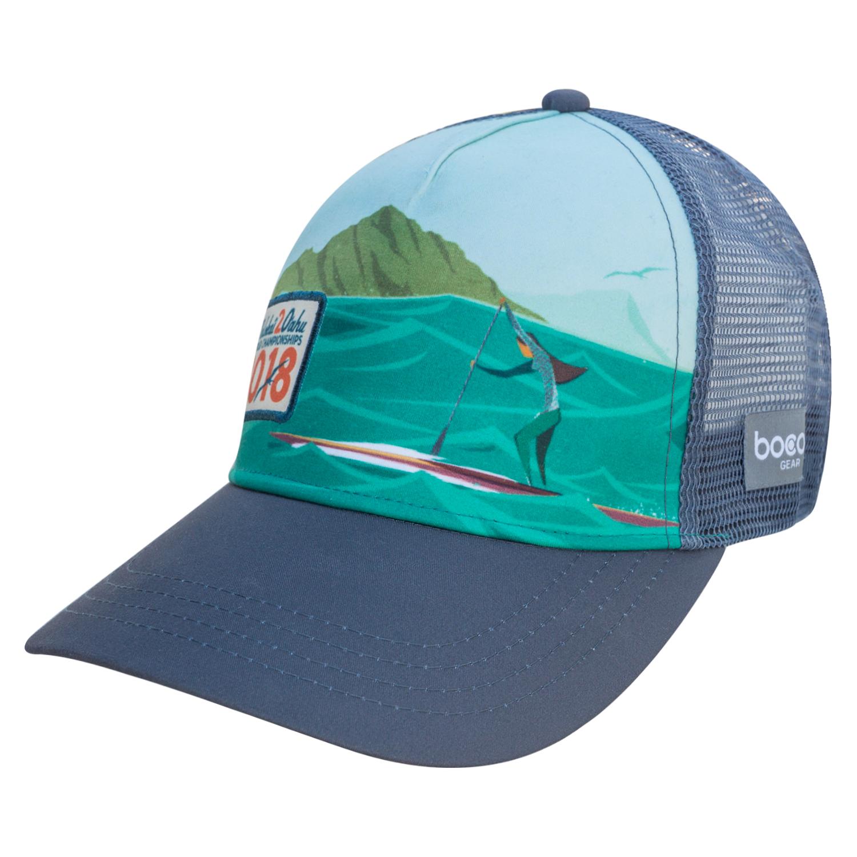 custom hats boco gear