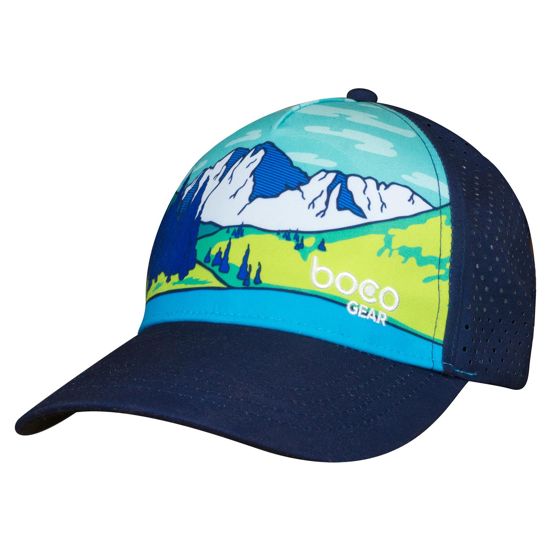 Custom Hats – BOCO Gear 058f16ea9e5
