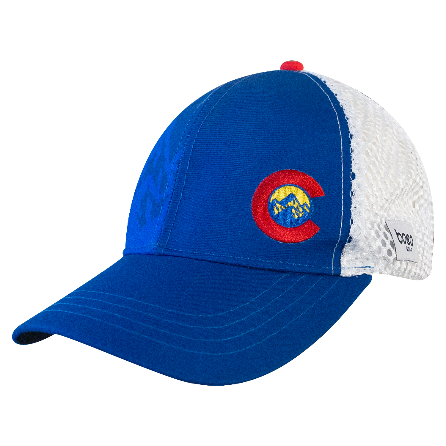 eb55016f3cd1dc Custom Hats – BOCO Gear