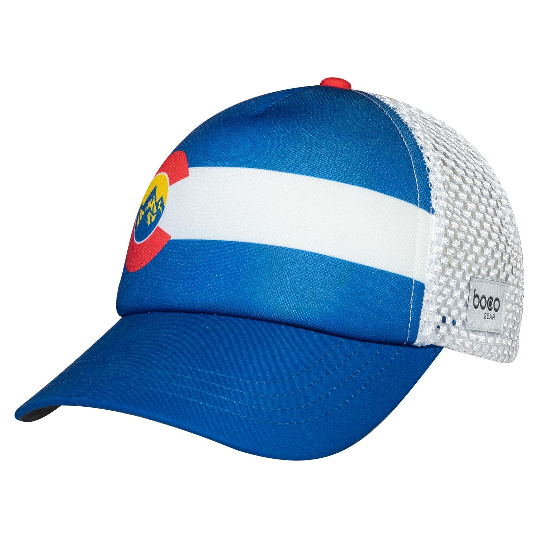 d873e6b9 Custom Hats – BOCO Gear