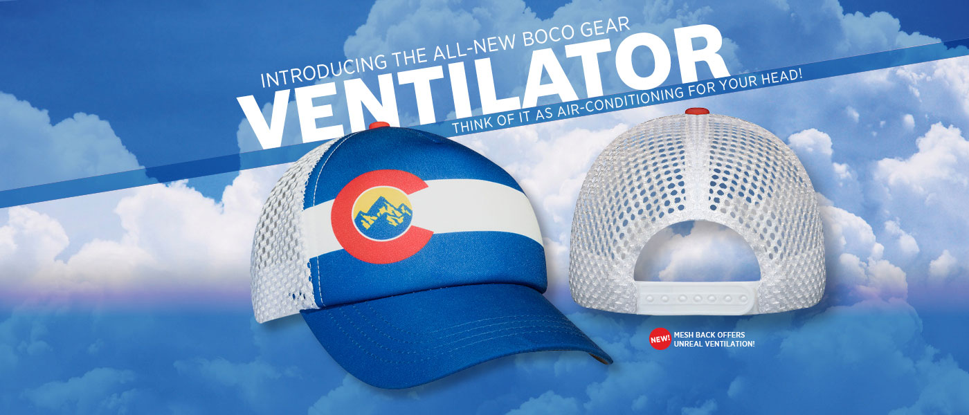 BOCO Gear – Custom Athletic Headwear and Accessories ee3680c2cc45