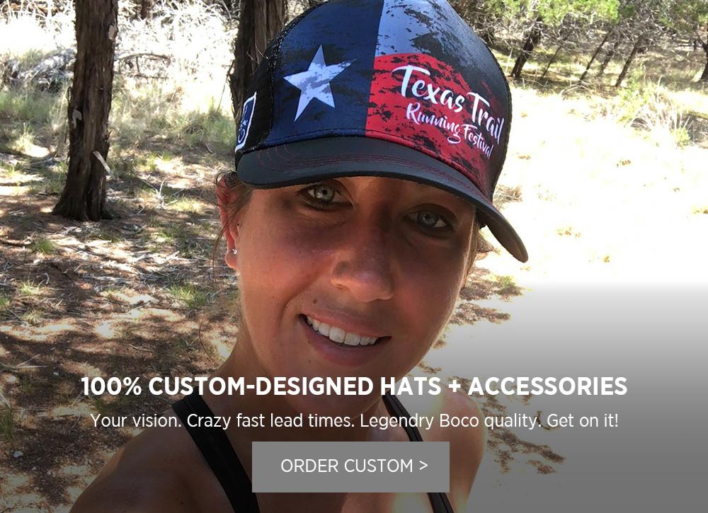 41bc7626 BOCO Gear – Custom Athletic Headwear and Accessories