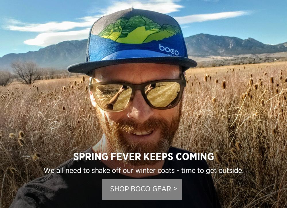 499ab34ee BOCO Gear – Custom Athletic Headwear and Accessories