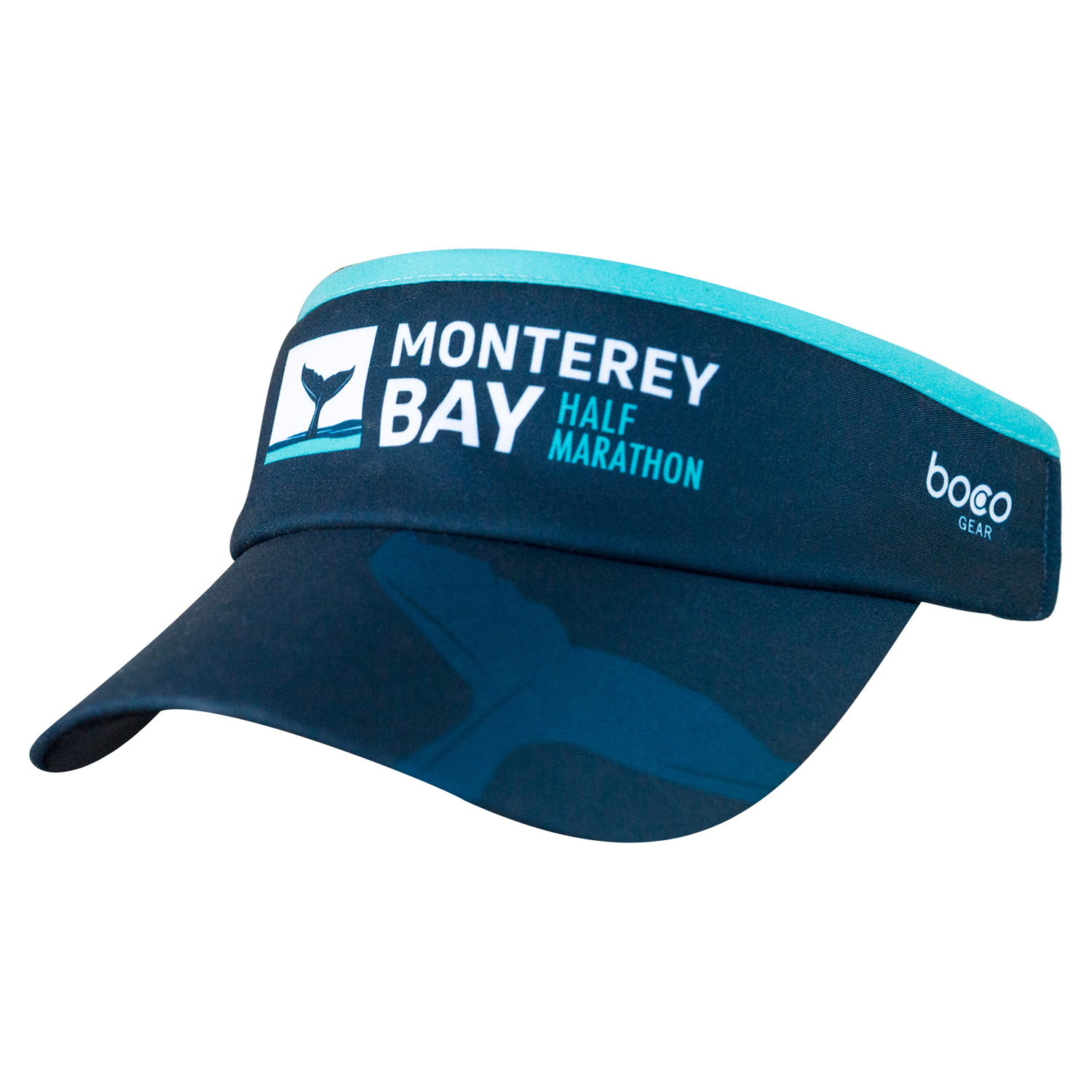 Custom Hats – BOCO Gear
